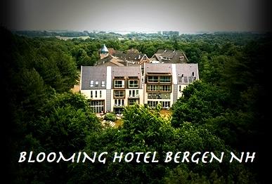 blooming-hotel-vergaderlocatie_fotor